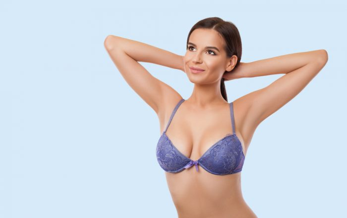 Breast Augmentation Dr Frati Cosmetic Surgery